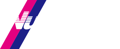 Number7 Racing Products