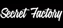 SECRET FACTORY USA