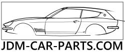 JDM-CAR-PARTS.COM