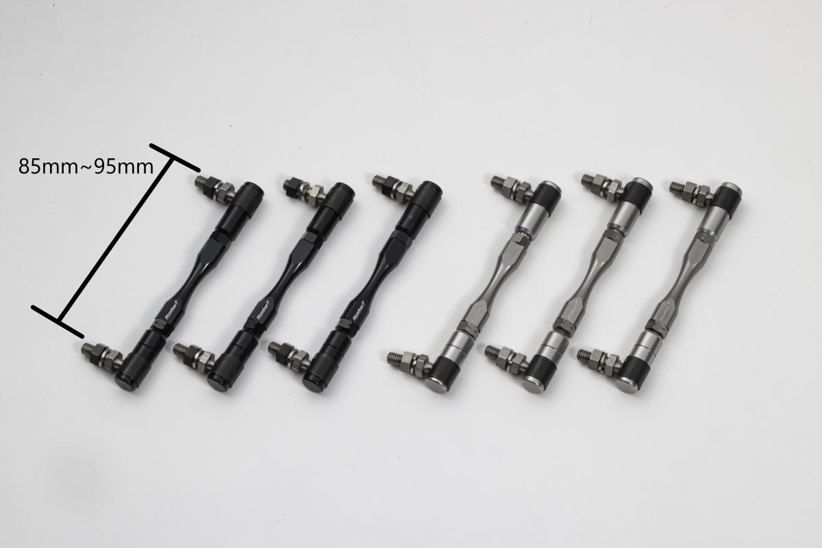 carburetorlinkage