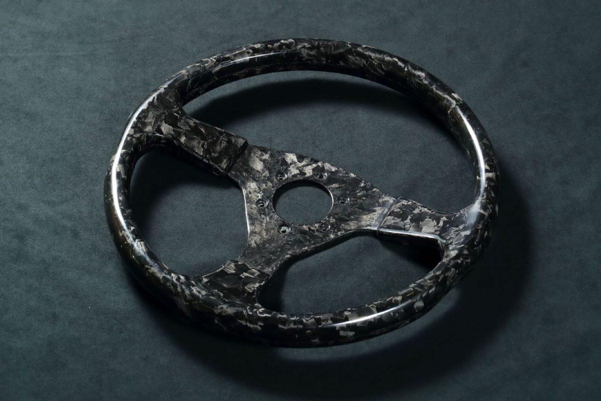 drycarbonsteeringwheel_marble