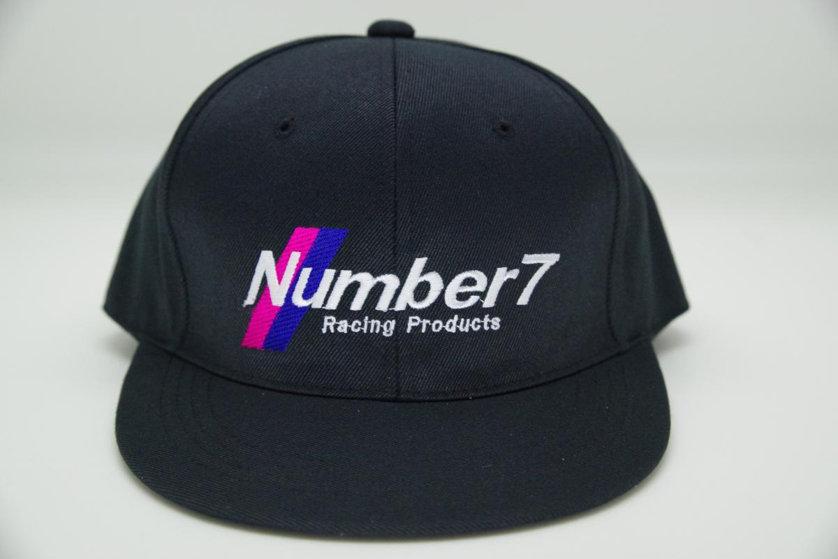 n7cap