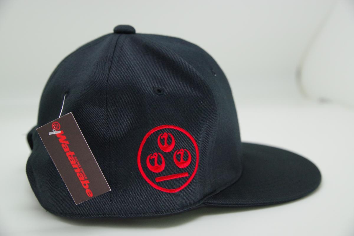 rsw-cap
