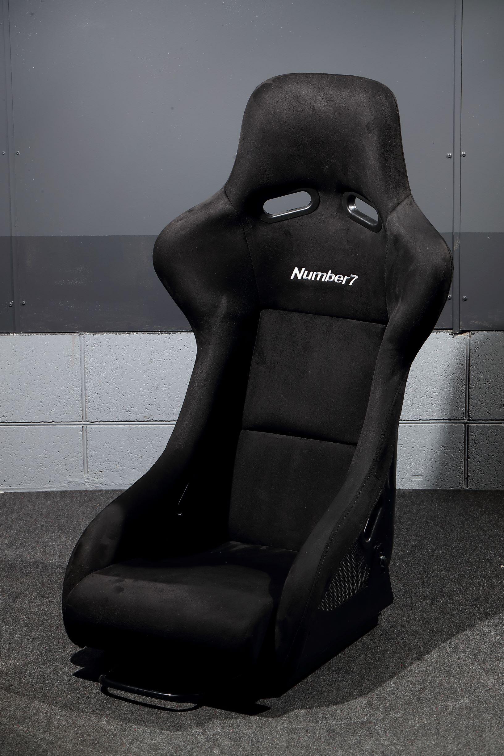 seat-recommondedsize_ladies